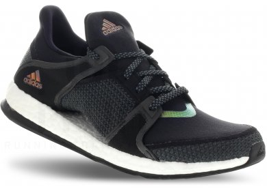 adidas pure boost pas chere