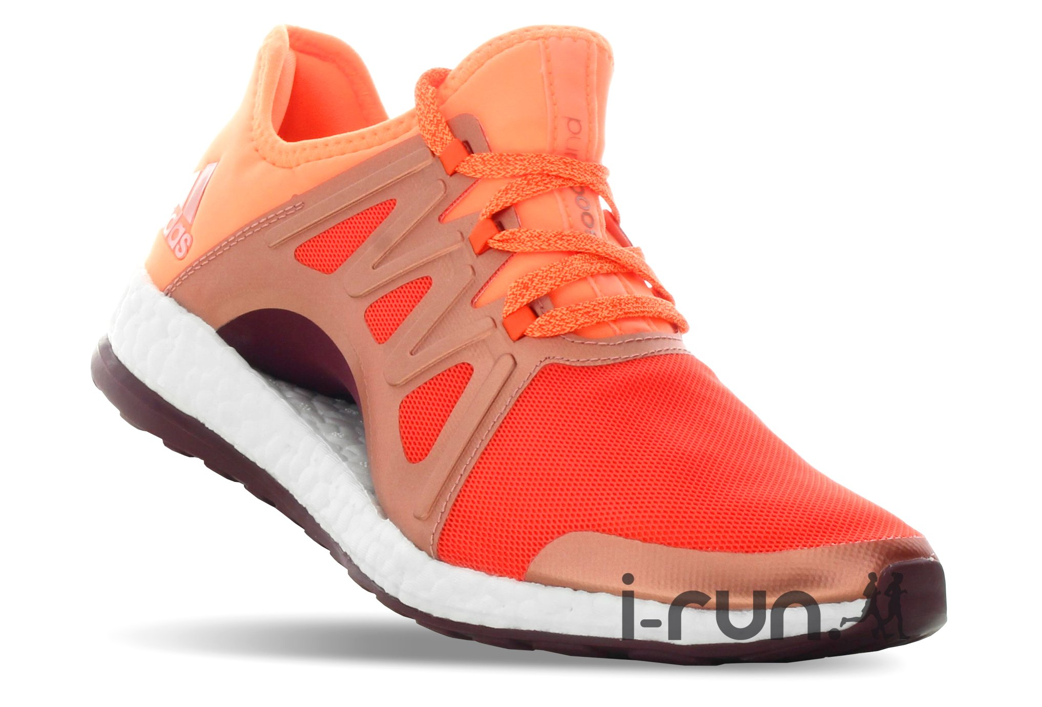 Adidas Pureboost xpose w chaussures running femme
