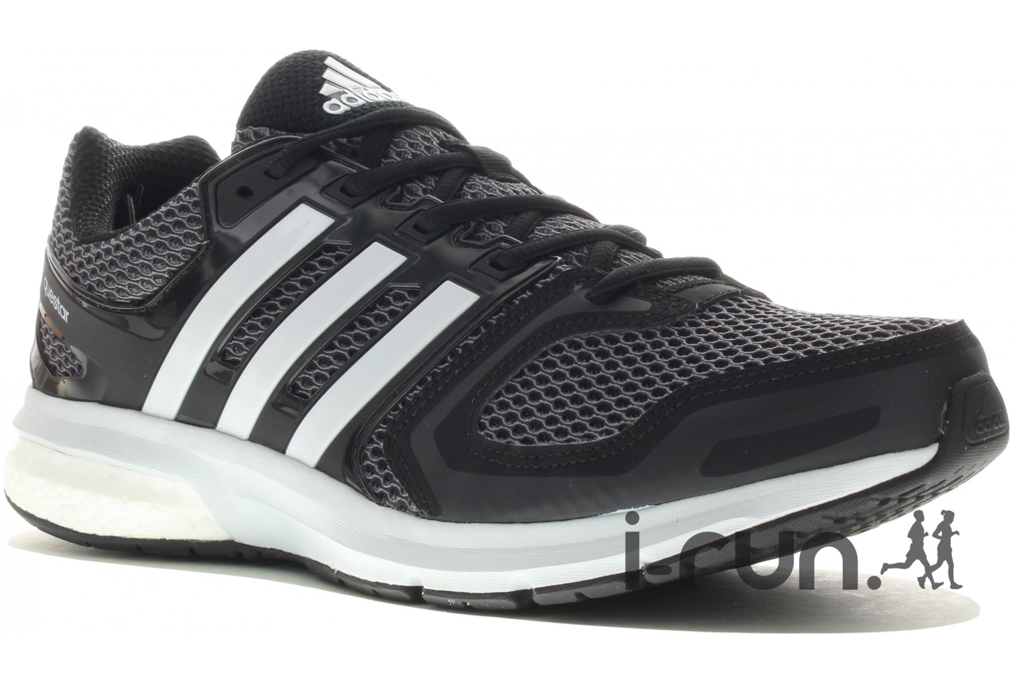 adidas Questar Boost M Chaussures homme
