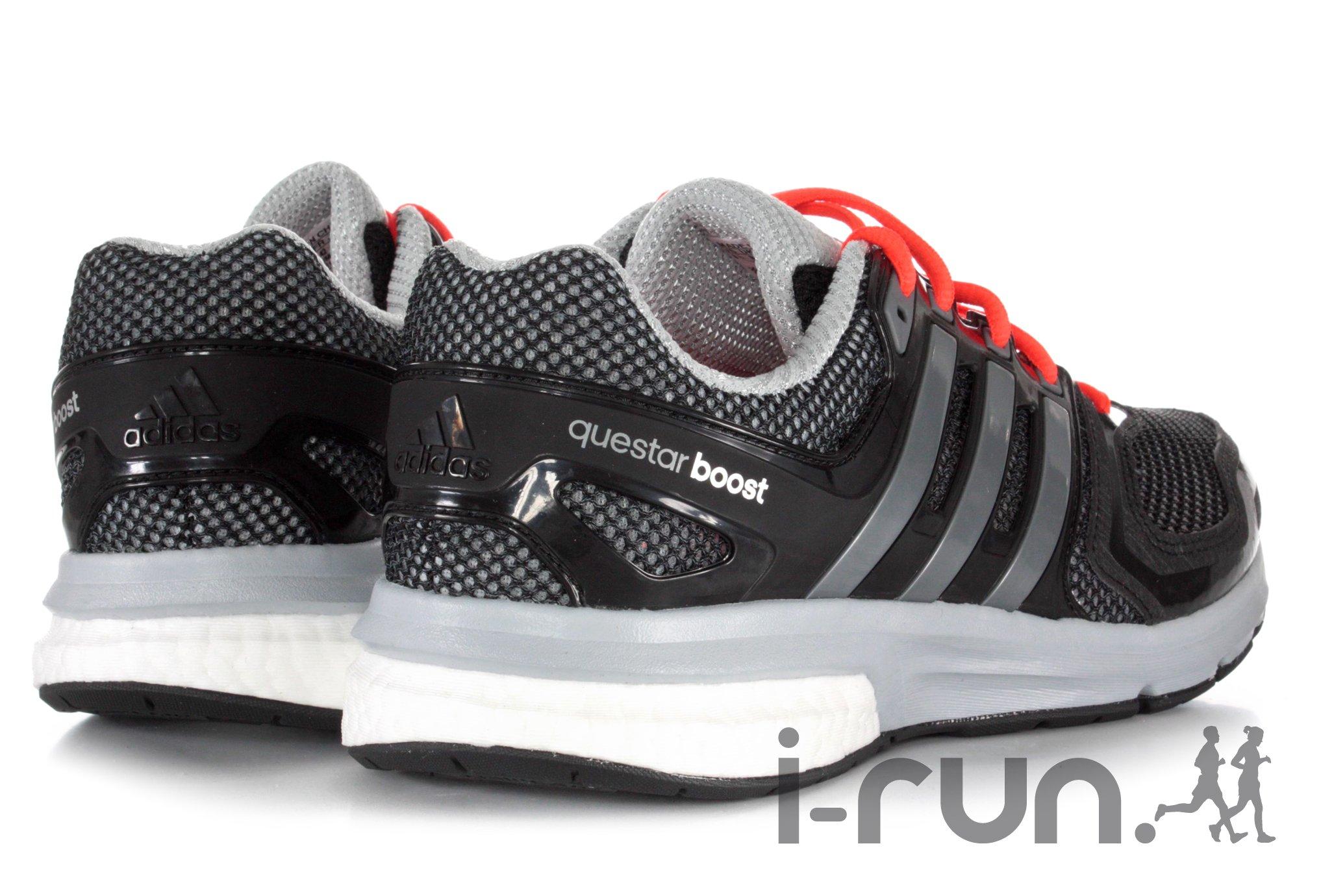 on sale f76a8 0e274 adidas questar boost tf m
