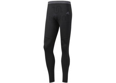 pantalon running adidas