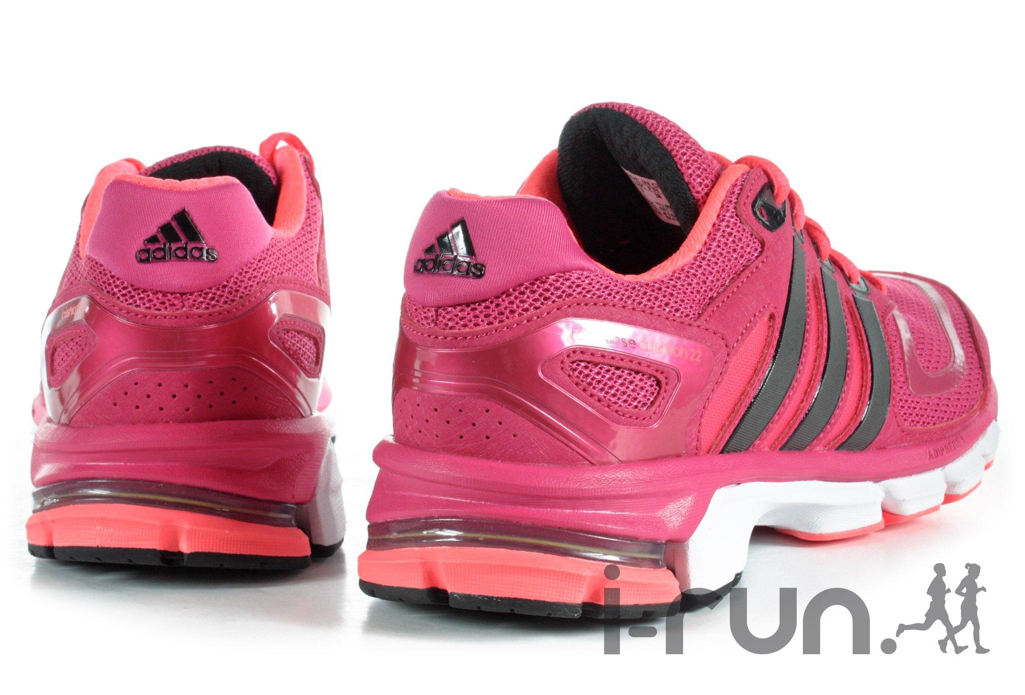 adidas response cushion femme,Acheter Chaussure Running