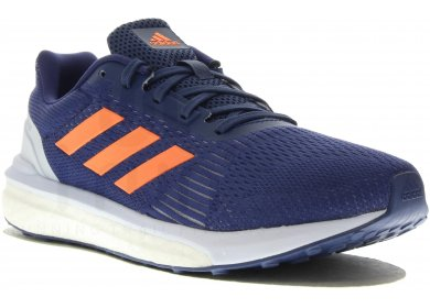 soldes chaussures running adidas