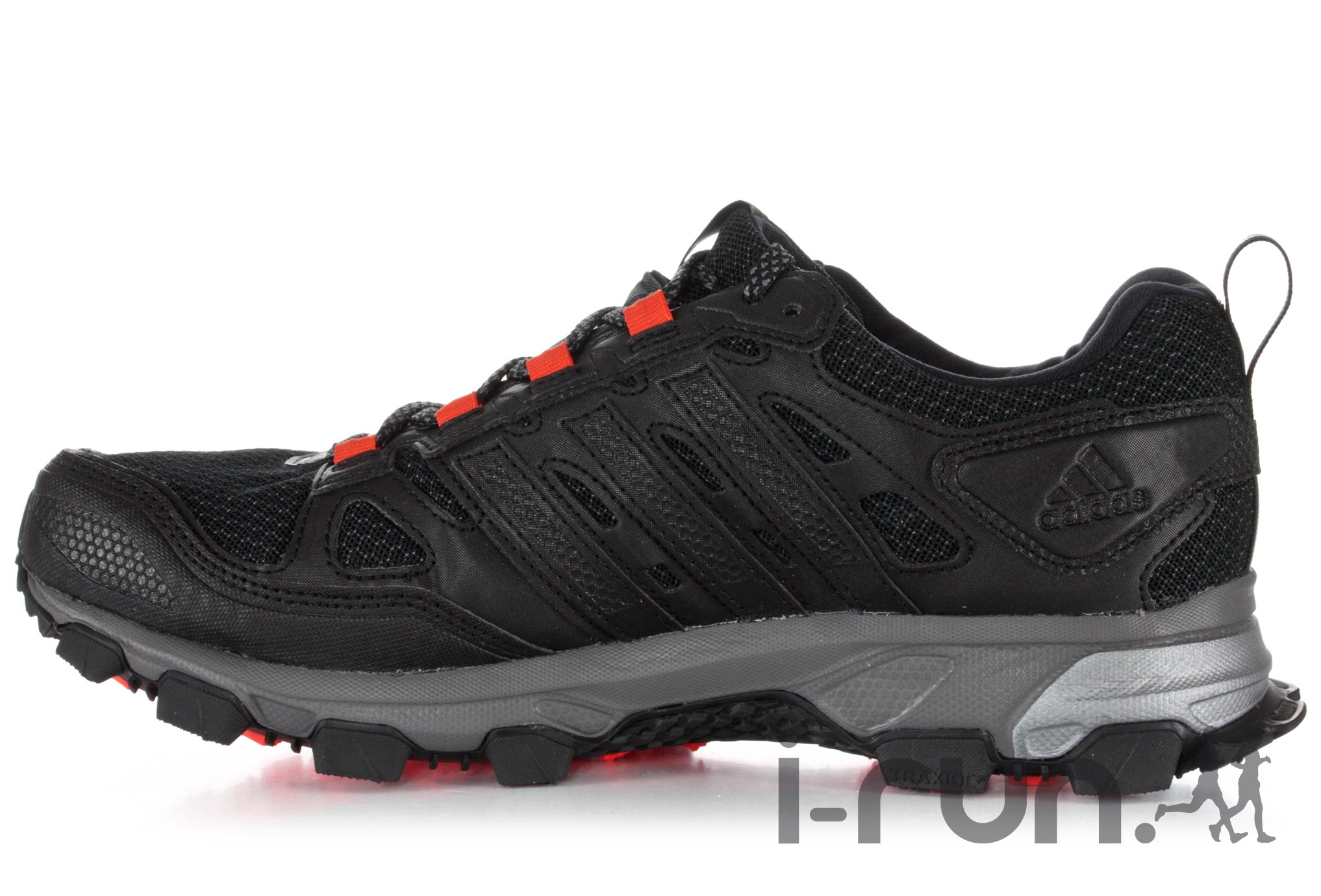 adidas response trail,adidas response trail boost m chaussures homme