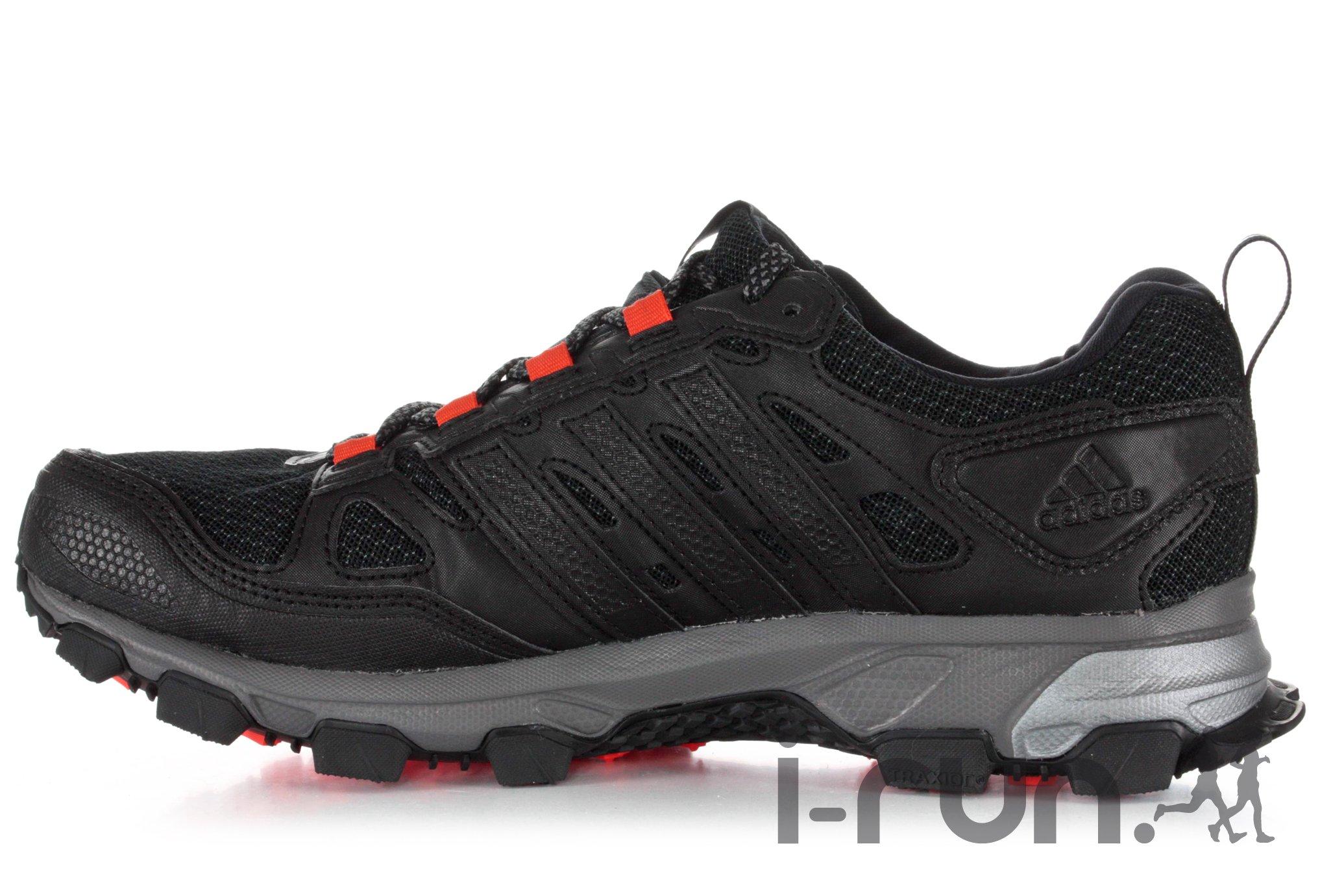 purchase cheap 5cd3e 3bdbb ... adidas response trail 21 gore tex m chaussures homme 65799 0 sz