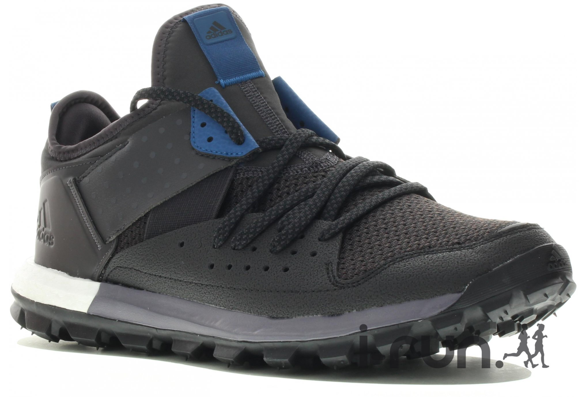 adidas Response Trail Boost M Chaussures homme
