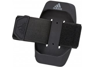 adidas Brazalete Run Media iPhone 6