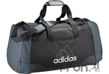 Adidas Sac Performance Essential Team Training - L