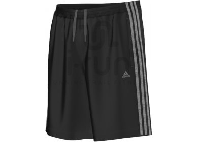 adidas short homme