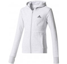 adidas Sport ID Fille