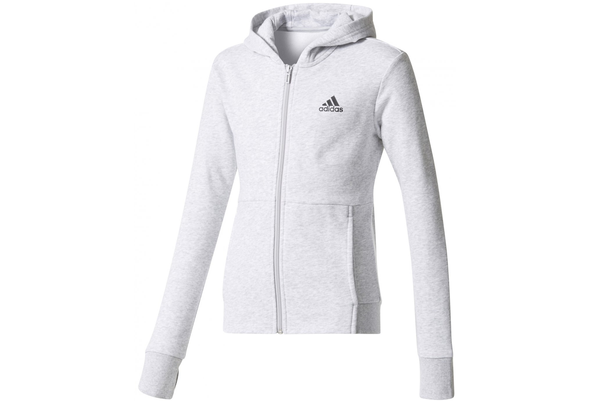 release date: 672cb 9cebc adidas vetement running,Adidas Survetement Coton Capuche Noir et Orange  vetement de sport pas cher vetement running homme