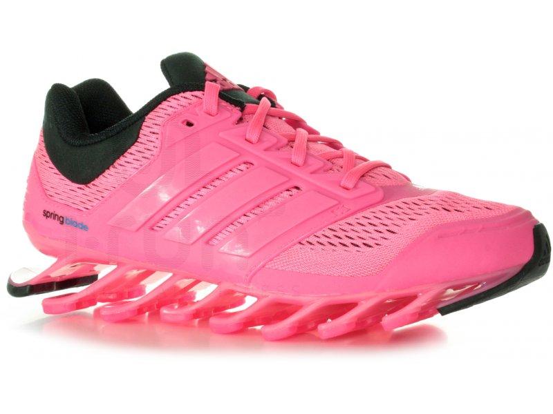 air max thea homme pas cher - adidas running femme
