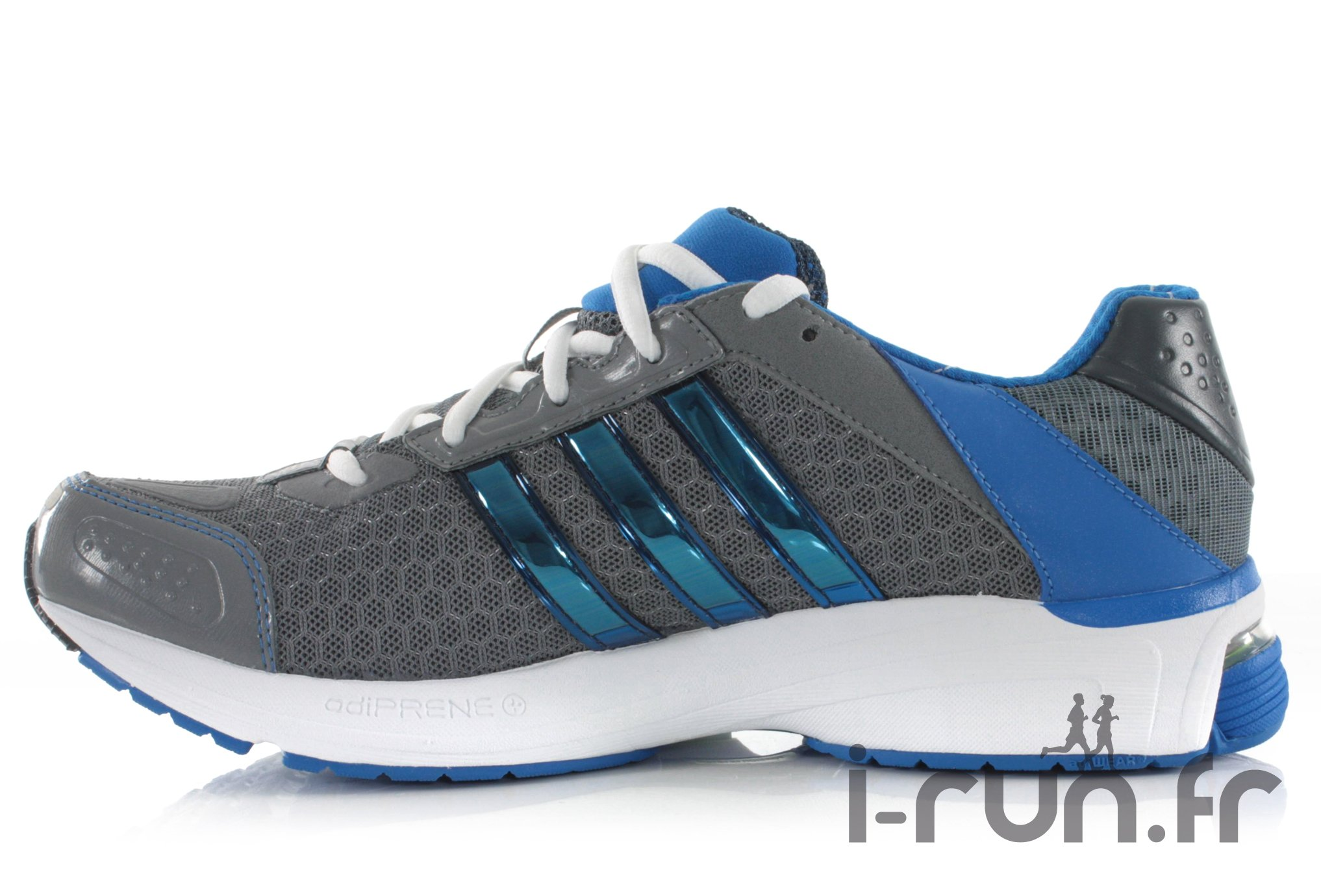 4 Chaussures Supernova Glide 4 Adidas M adidas 1cTlJKF