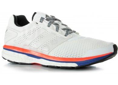 destockage adidas chaussures