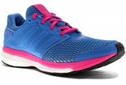 adidas Supernova Glide 8 Boost Chill W