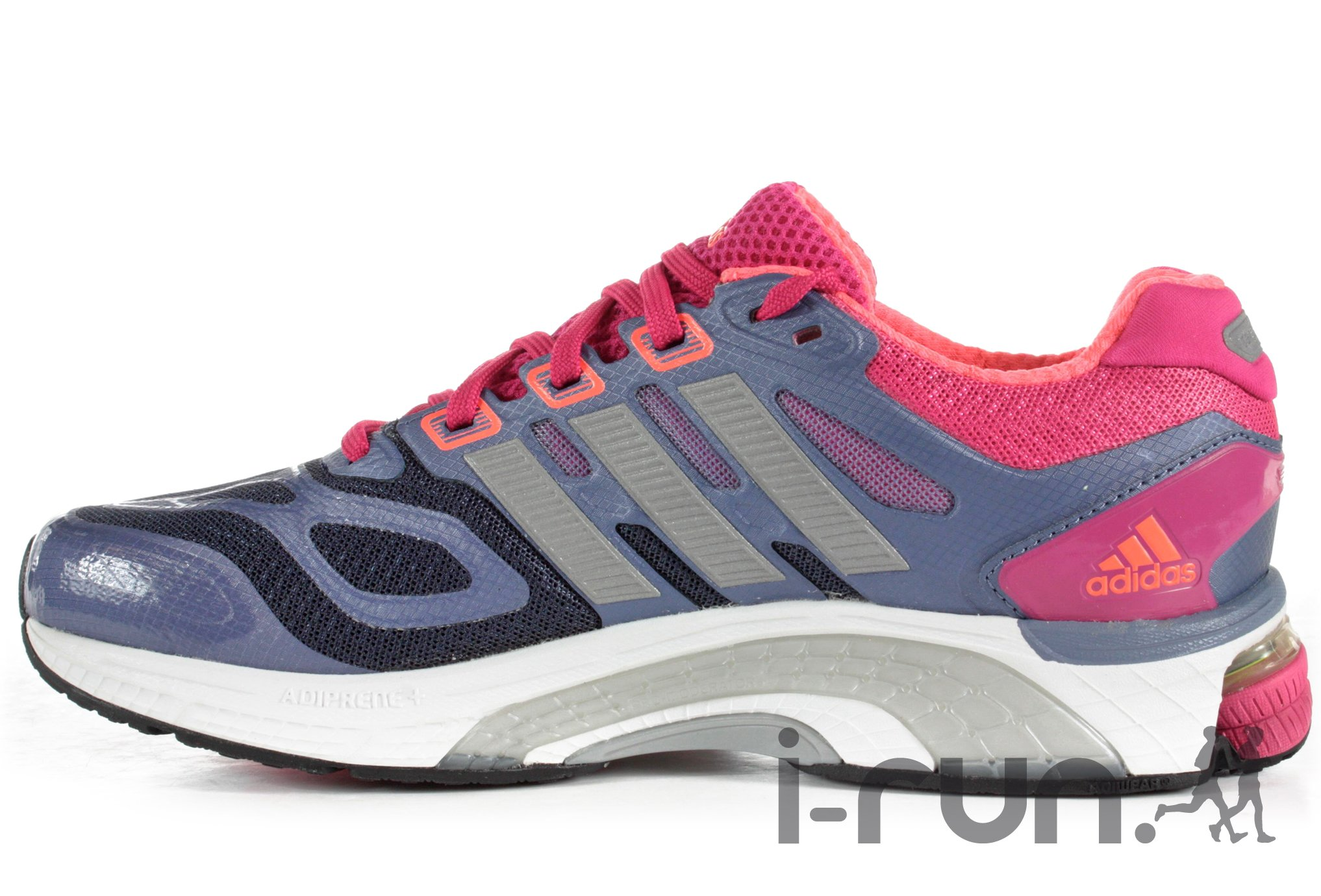 best sneakers bf642 d9942 ... adidas supernova sequence 6 w chaussures running femme 34266 0 sz