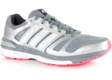 adidas supernova sequence 5 femme,Authentique Femme Homme