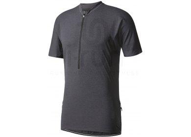 adidas T-shirt TX Trail Cross M