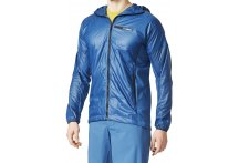 adidas Terrex Agravic Alpha Hooded Shield M