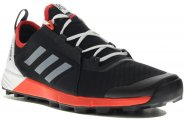 adidas Terrex Agravic Speed M