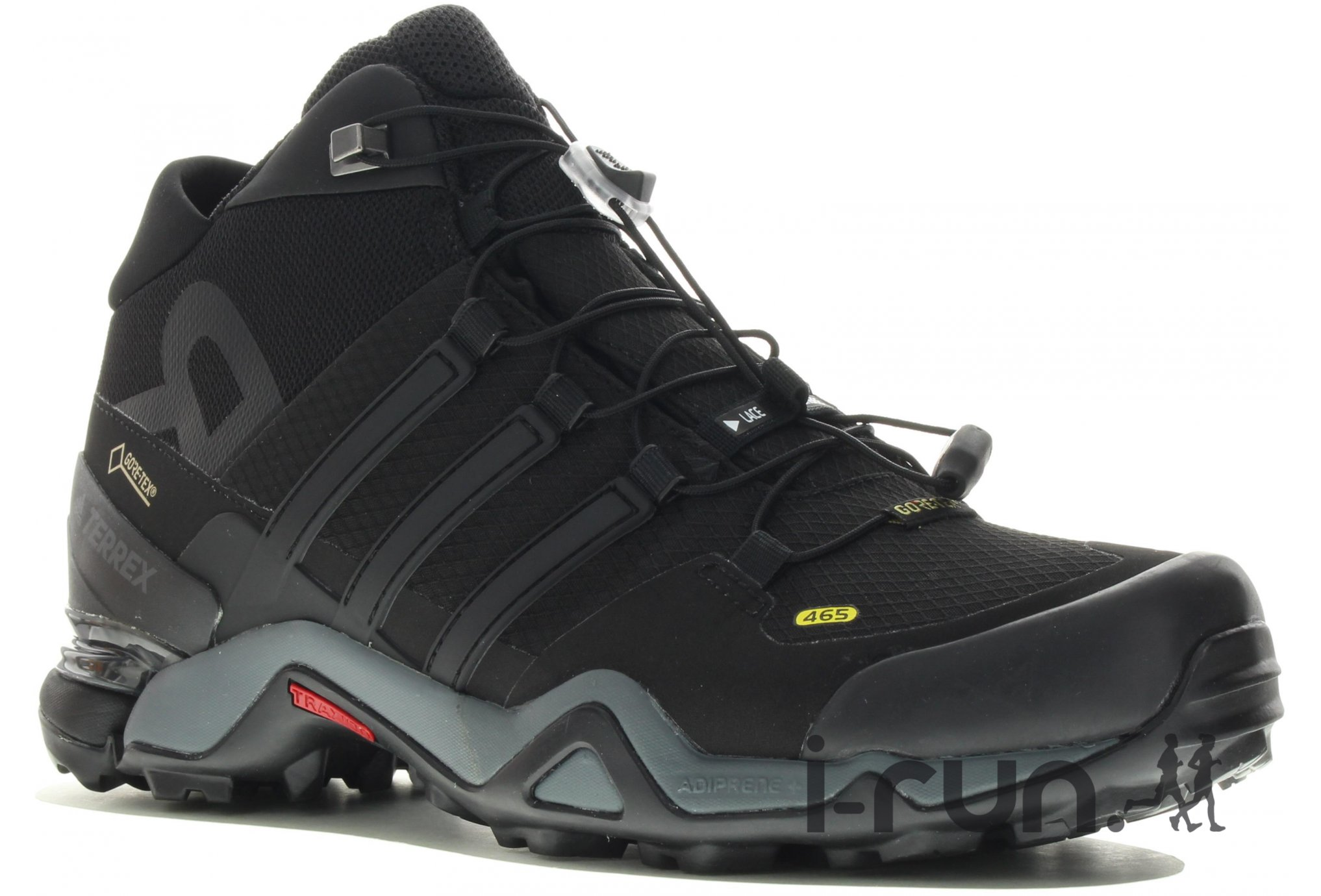 adidas Terrex Fast R Mid Gore-Tex M Chaussures homme