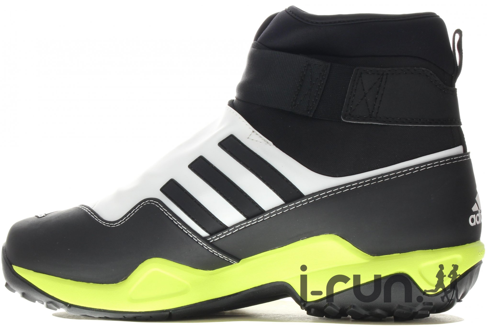 chaussures canyon adidas