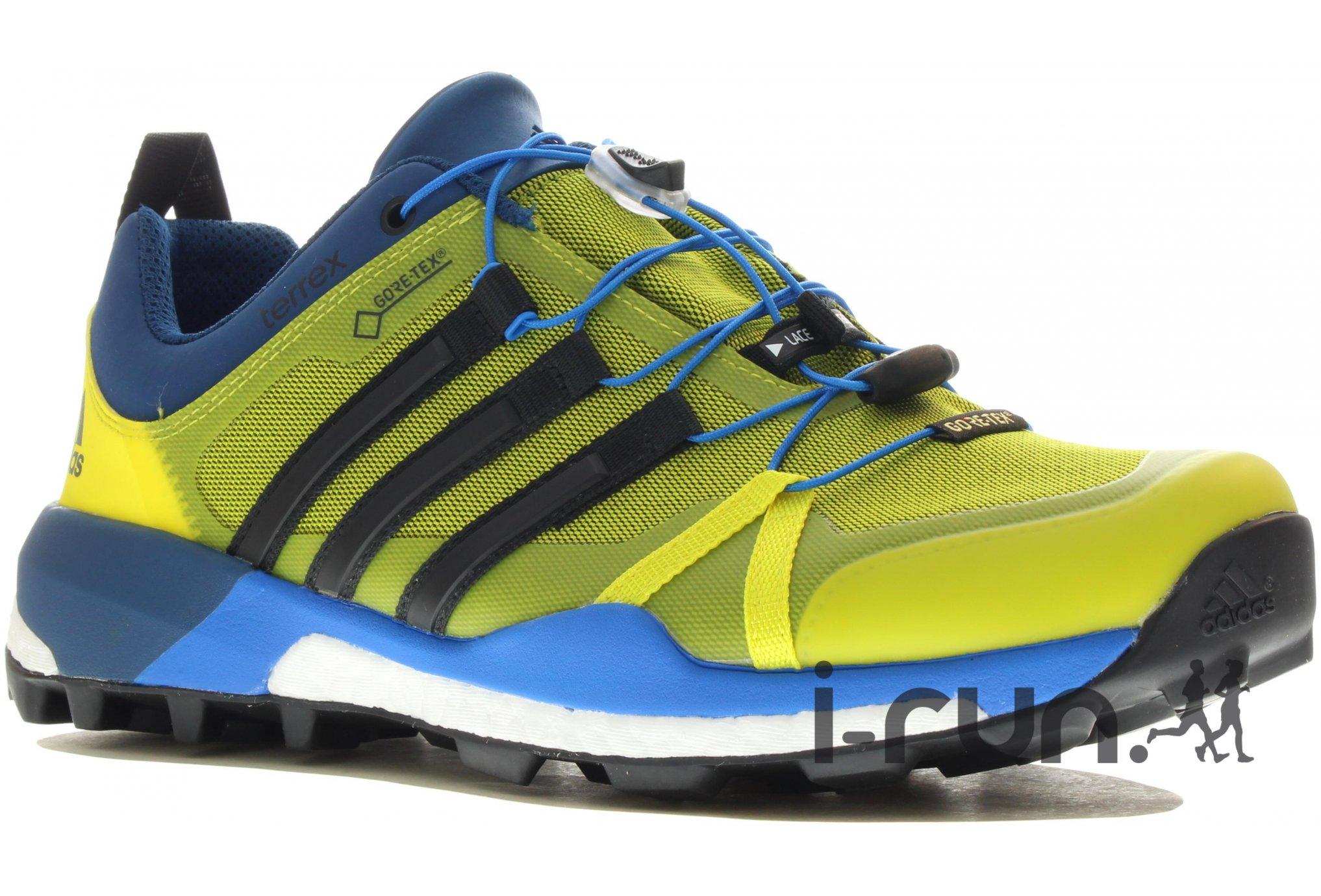 Gore Et Santé Sport Terrex Nordicfit Tex M Adidas Skychaser 5aYPxxp
