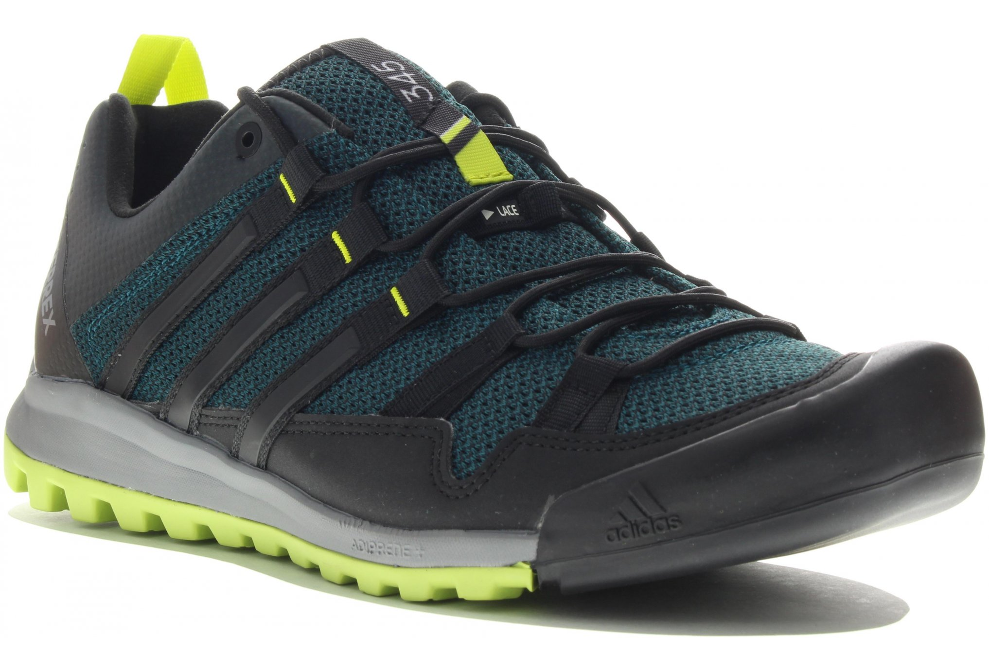 adidas Terrex Solo M Chaussures homme