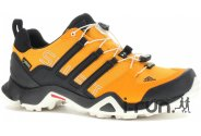 adidas - Terrex Swift R Gore-Tex M