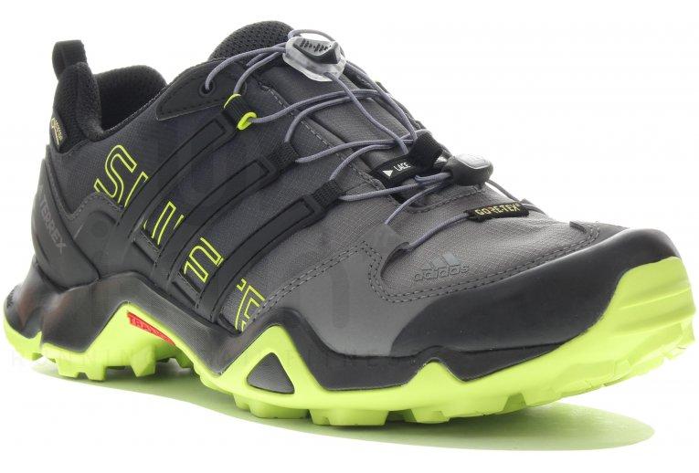 adidas goretex hombre zapatillas
