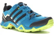 adidas Terrex Swift R Gore-Tex M