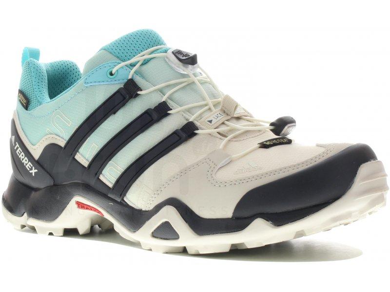 chaussures adidas terrex femme