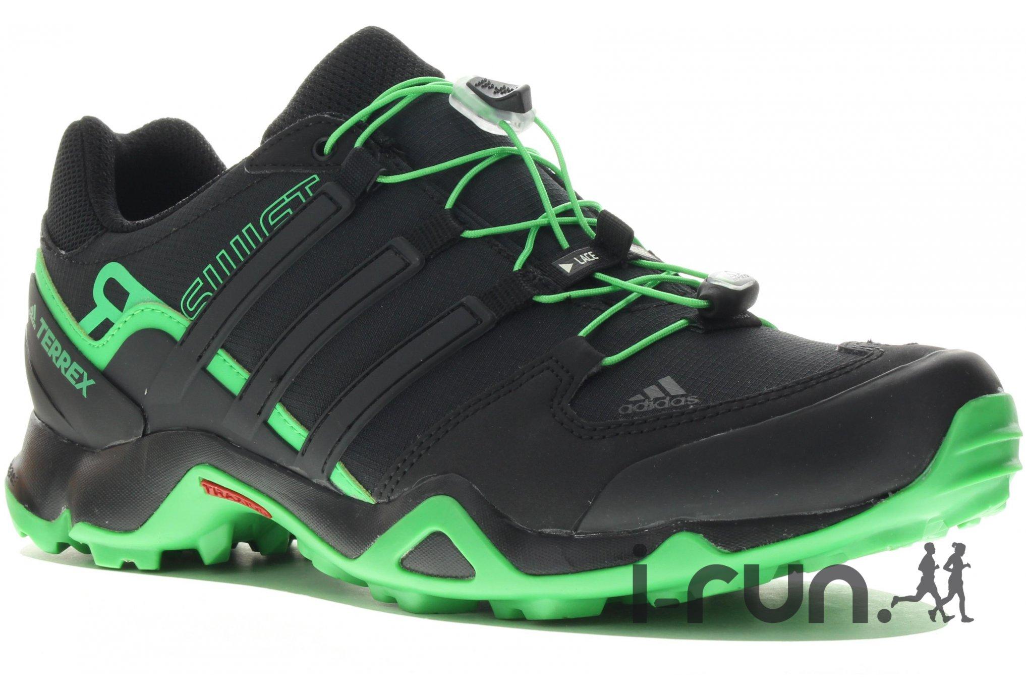 adidas Terrex Swift R M Chaussures homme