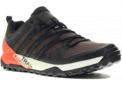adidas trail,ADIDAS Response Trail Boost Thunder