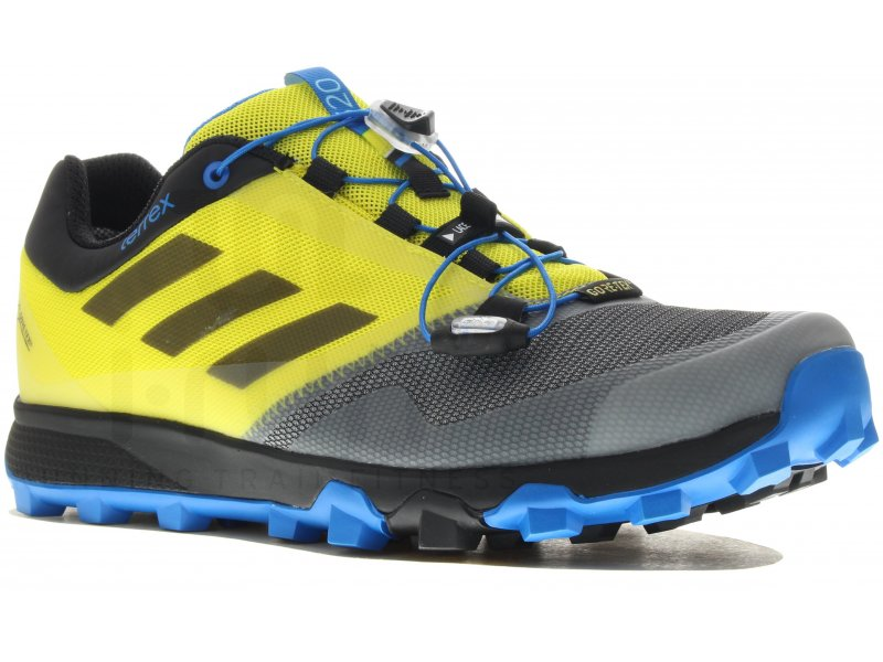 chaussure running adidas