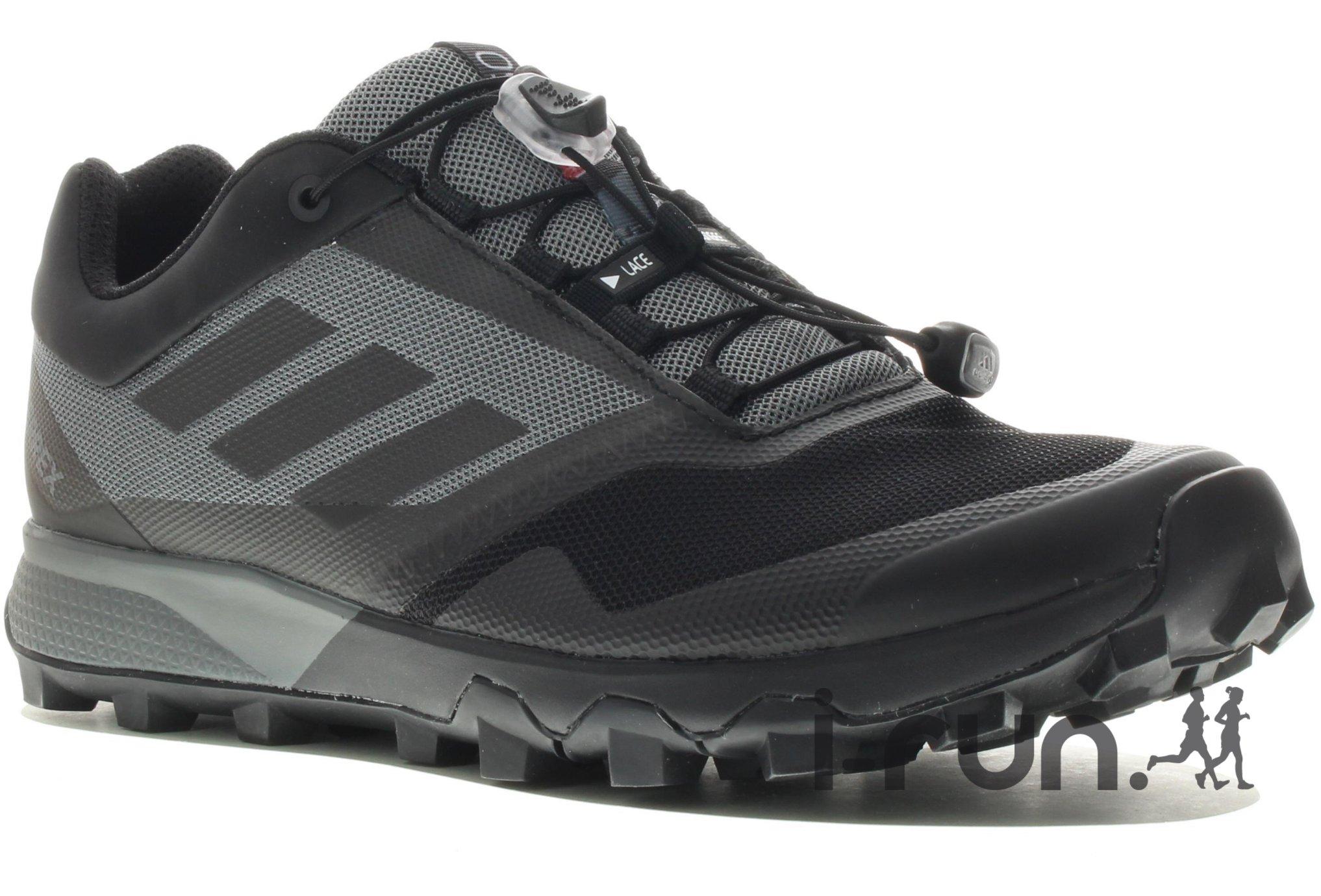 adidas Terrex TrailMaker W Chaussures running femme