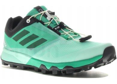 Adidas W Terrex Trailmaker jB5FB8