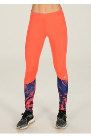 adidas Tight Techfit Long W