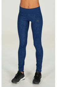 adidas Tight Ultimate Long W
