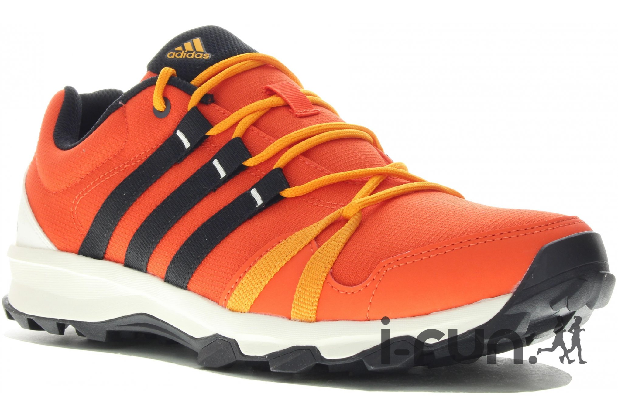 adidas Tracerocker M Chaussures homme
