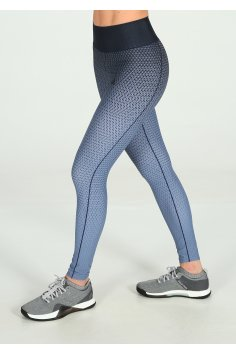 adidas Ultimate Miracle Sculpt W