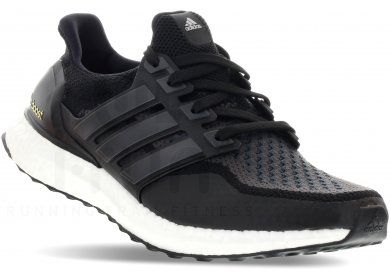 adidas ultra boost atr m pas cher chaussures homme running route en promo. Black Bedroom Furniture Sets. Home Design Ideas