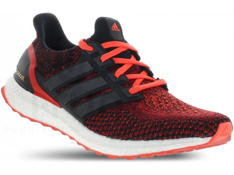 adidas ultra boost ed ultra boost m chaussures homme running route adidas ultra boost ed ultra. Black Bedroom Furniture Sets. Home Design Ideas