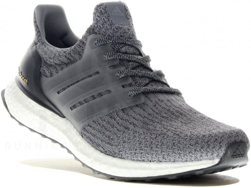 Adidas Ultra Boost Running Forum