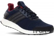 adidas Ultra Boost st M