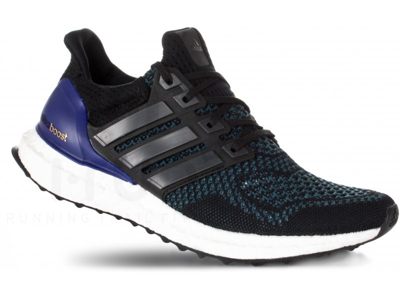 adidas ultra boost w pas cher chaussures running femme running route en promo. Black Bedroom Furniture Sets. Home Design Ideas