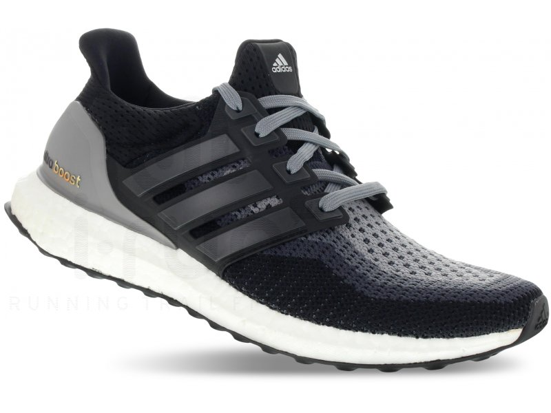 adidas ultra boost w pas cher destockage running chaussures femme en promo. Black Bedroom Furniture Sets. Home Design Ideas