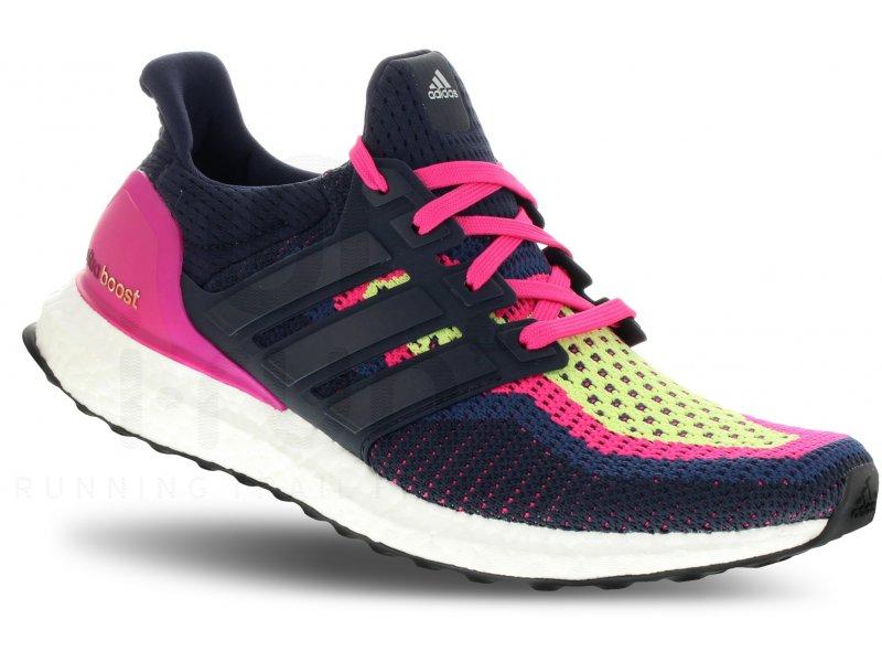 adidas ultra boost w pas cher destockage running chaussures femme en promo. Black Bedroom Furniture Sets. Home Design Ideas