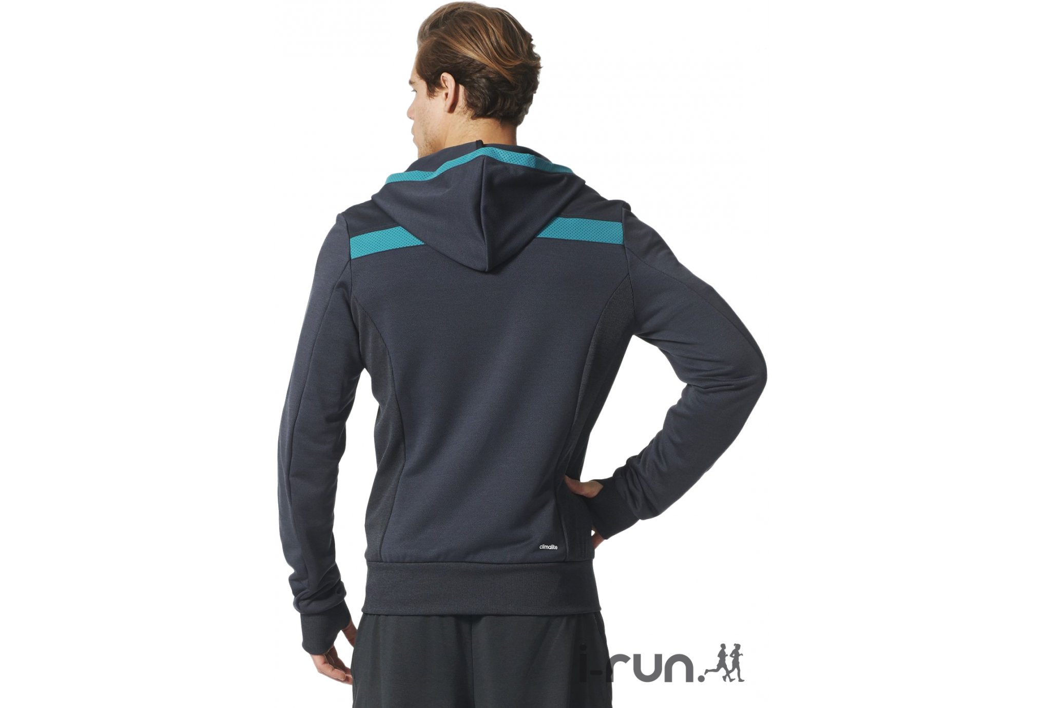 3149a3eedde adidas-veste-beyond-the-run-m-vetements-homme-141687-1-sz.jpg