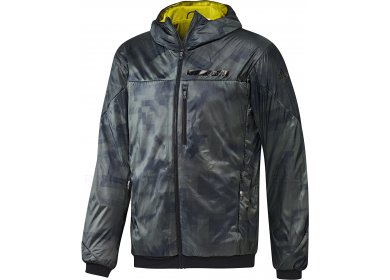 veste adidas homme taille m